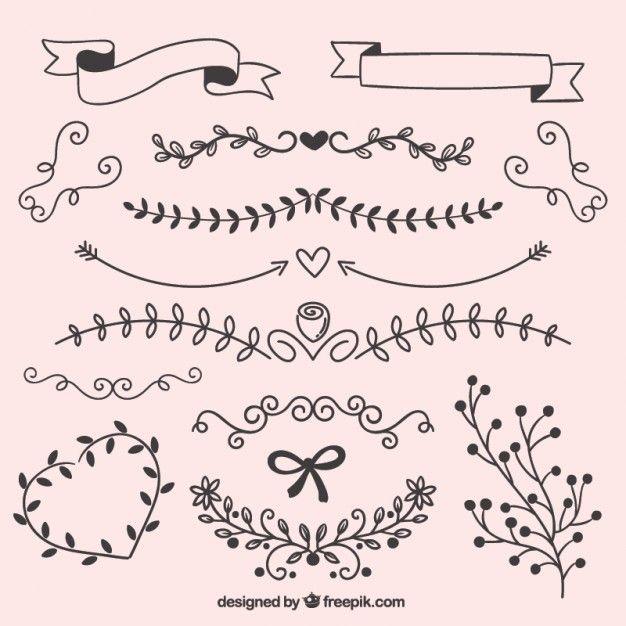 Pin de rosario antoniuk en serigrafia - Paginas de decoracion ...