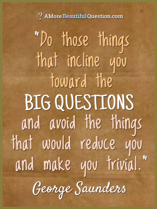 Quotes About Questioning This or that questions, Wonder