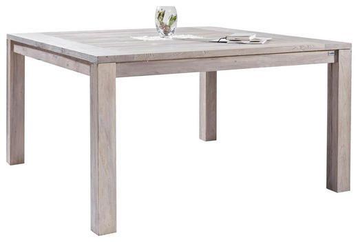 Gartentisch Jens Gartentisch Tisch Und Garten