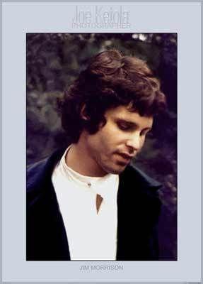 Love Me Two Times Jim Morrison | morrison 2 20070711170709990001 ext jim morrison 20060903 01 jim ...