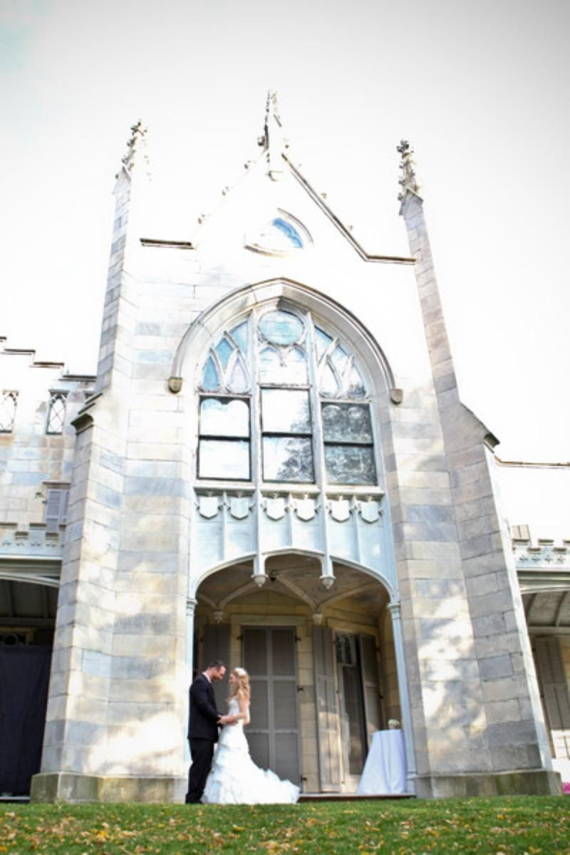 Lyndhurst Castle Weddings Price Out And Compare Wedding Costs For Ceremony Reception Venues In Tarrytown Ny