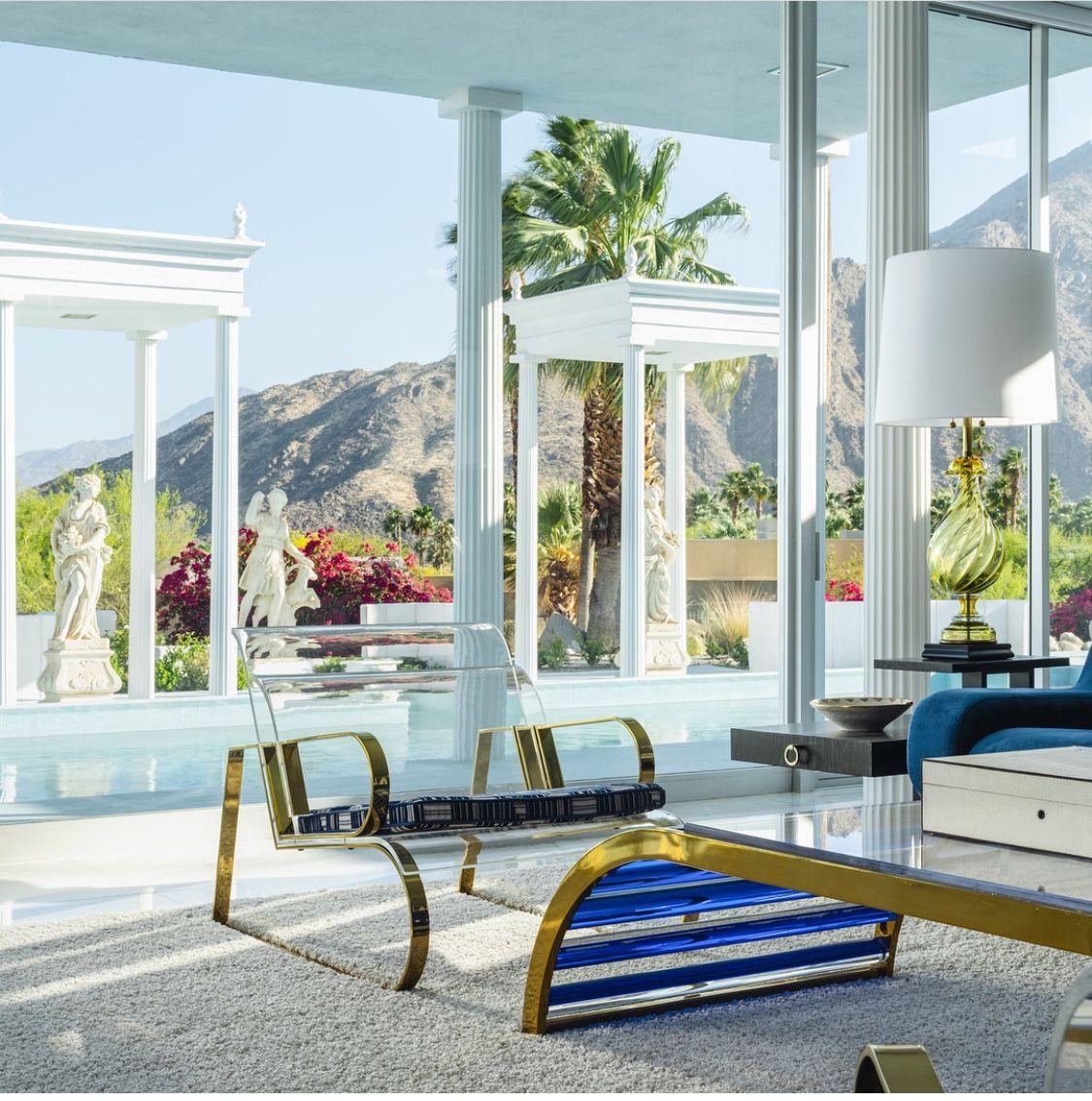 Best Idea By Jennifergrayart Com On Adroit Design 26 Palm 400 x 300
