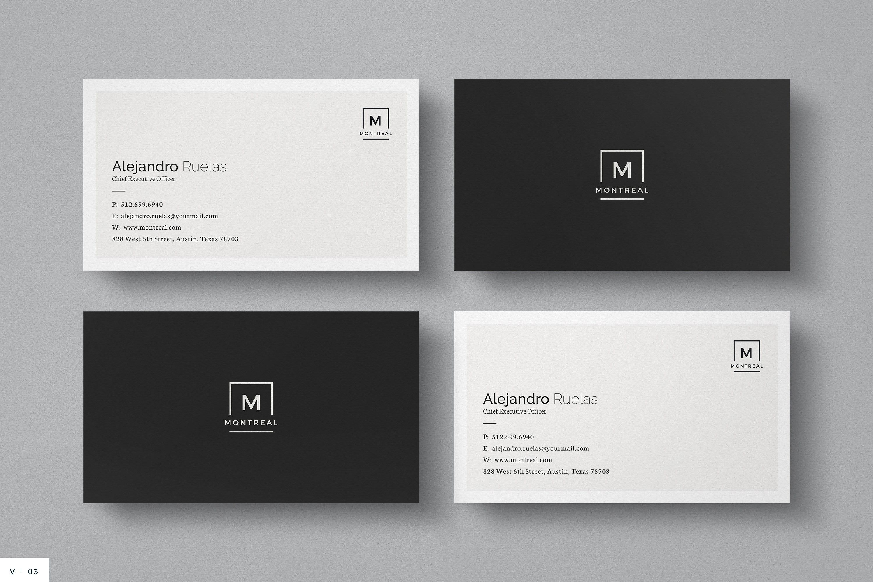 Elegant Business Cards Uk Black And White Design Inspiration In Black And White Business Ca Business Cards Creative Cleaning Business Cards White Business Card