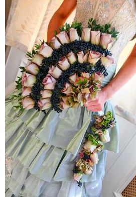 #differentweddingflowerideas #weddingbouquets #weddinginspo