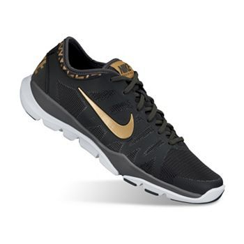 ac78a122682 Just got these babies for christmas Nike Flex Supreme TR 3 Women s Cross- Trainers