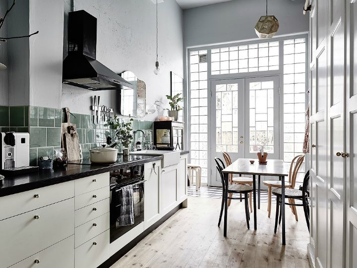 Sweet Quaint Homeliness Designs, House interior design and Sweet