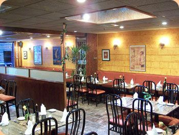 Biricchino   Northern Italian, West (near Madison Square Garden). Donu0027t Let  The Decor Prevent You From Checking This Place Out   An Unassuming Gem In A  ...