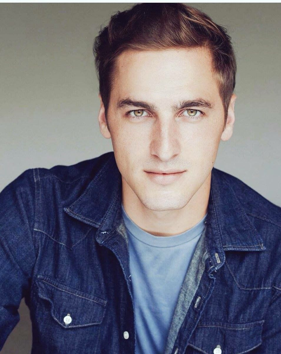 Images Kendall Knight naked (88 photos), Ass, Hot, Twitter, butt 2019