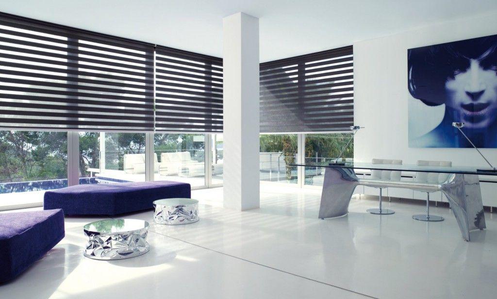 Inrichting woonkamer | Maison Belle - Interieur | Pinterest - Belle ...