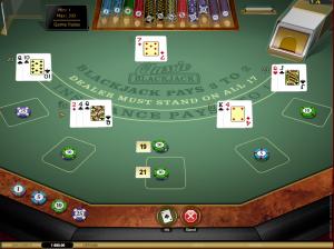 spisok-kazino