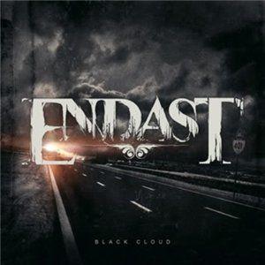 Endast - Black Cloud (2011)