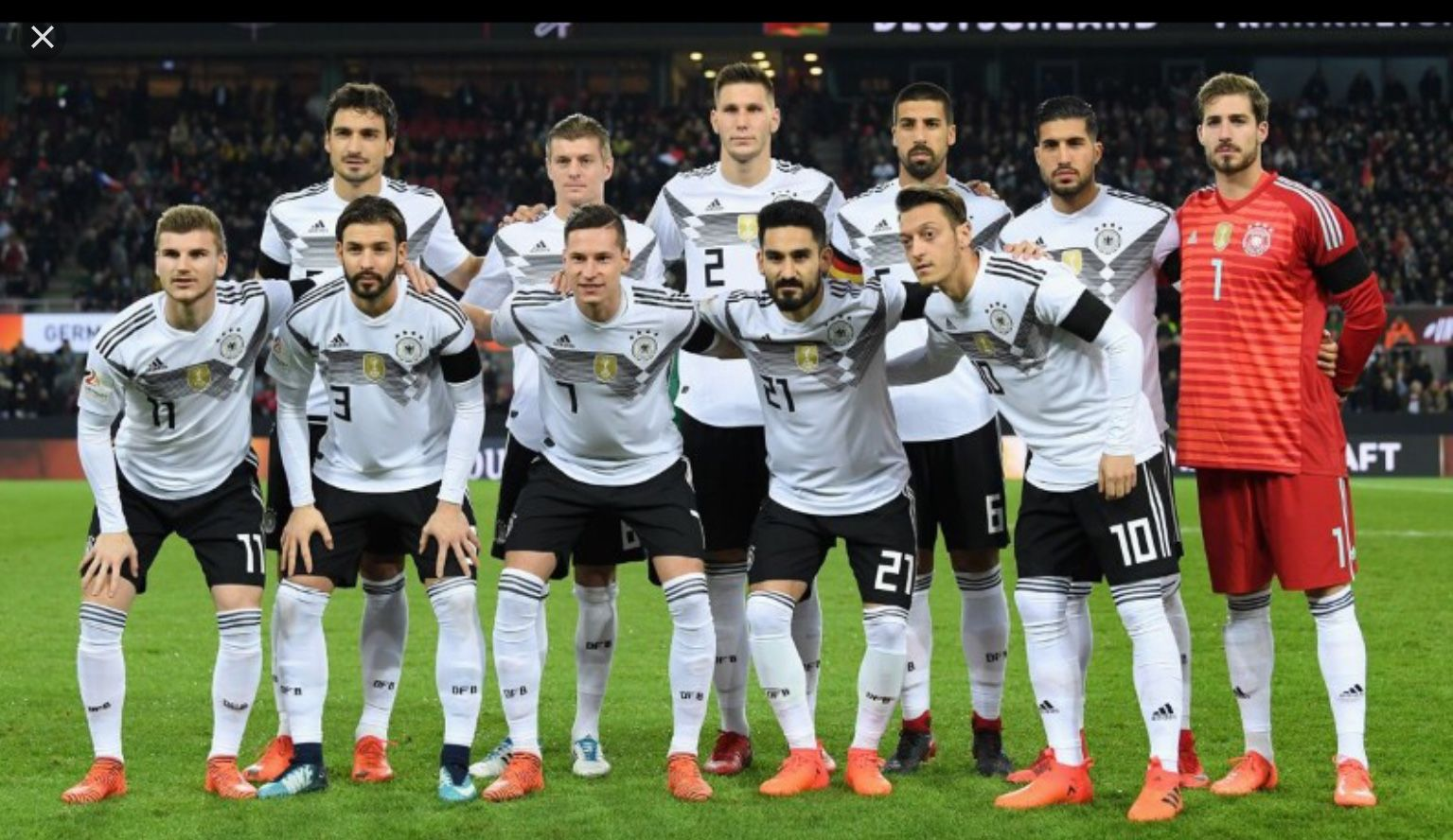 Pin By Sara On Germany National Football Team Germany Football Team Germany National Football Team Germany Football