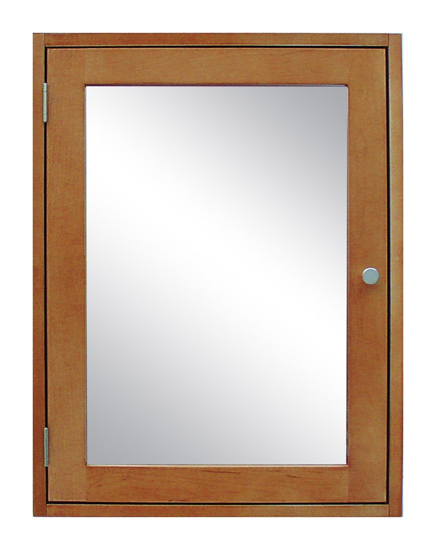 Farmhouse Medicine Cabinet Without Mirror