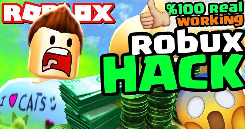 Roblox Hack 2019 Online Cheat For Unlimited Resources Roblox