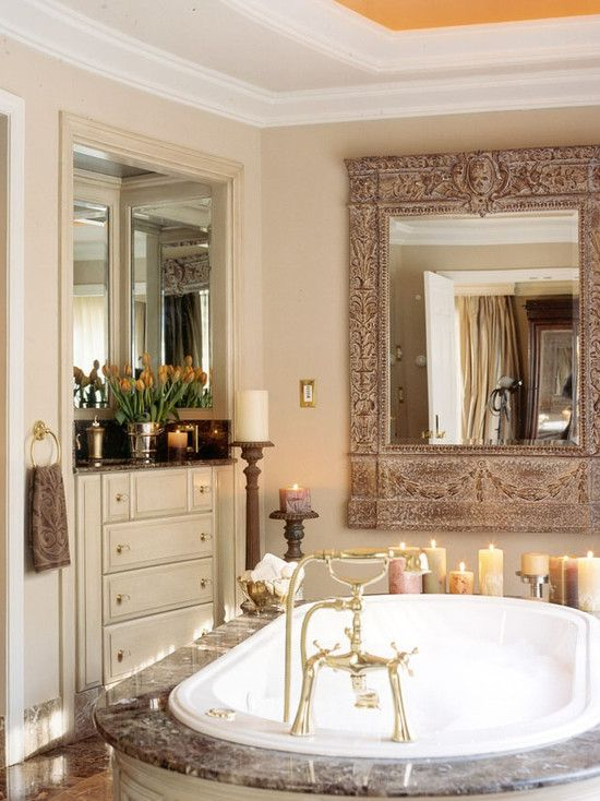 New Orleans Bathroom Design Pictures Remodel Decor And Ideas - Bathroom renovation new orleans for bathroom decor ideas
