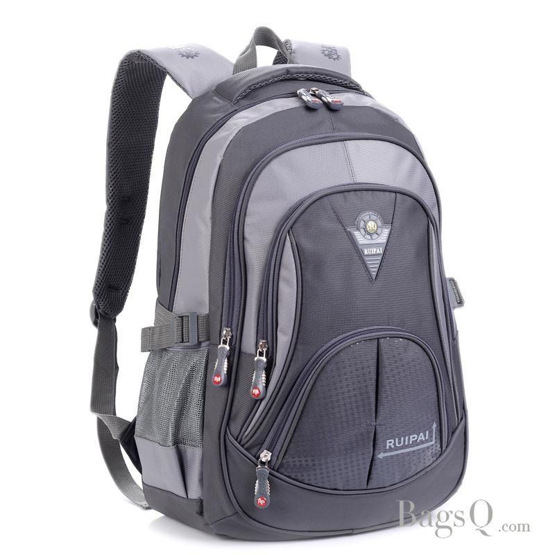 7cbd1764e046 27.99 Primary School Students Junior High School Bag  Fashion  Cheap  Sales   School bags