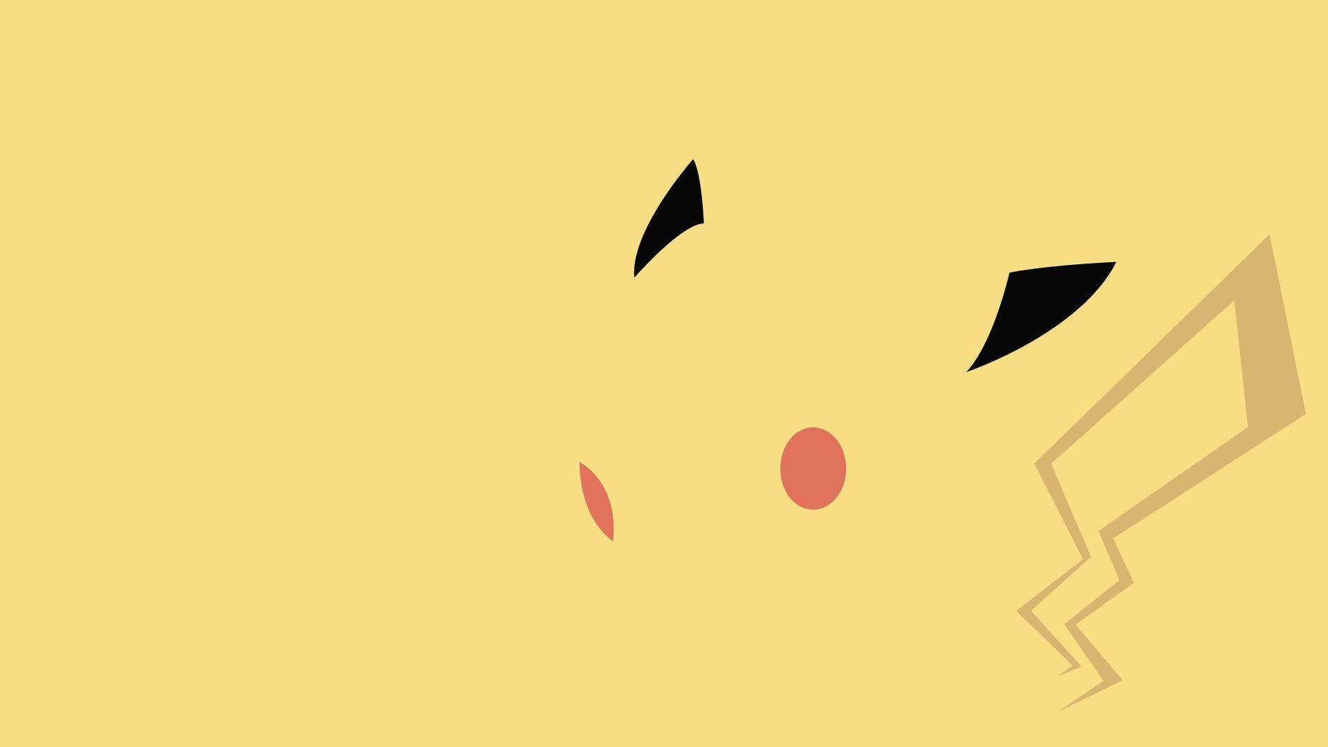 Minimalist Pokemon Wallpapers 39105 Hd Wallpapers Pokemon Perla Y Diamante Pokemon Perla Pokemon