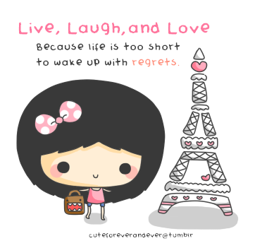 Love Doodles Tumblr | www.pixshark.com - Images Galleries ...