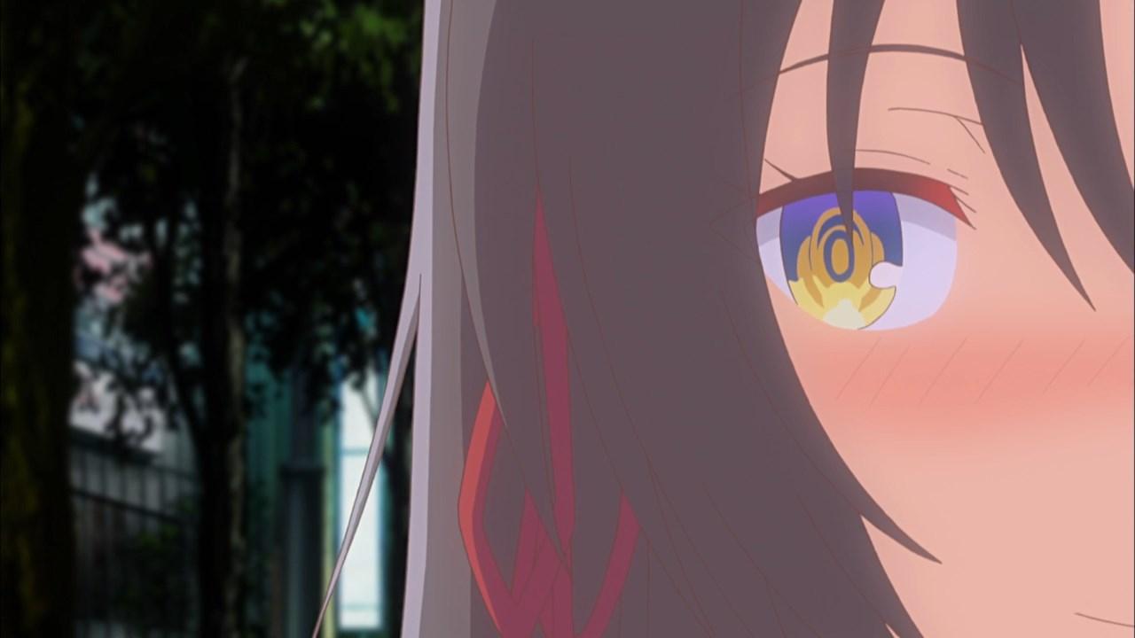Hensuki in 2020 Fantasy, Anime, Anime characters