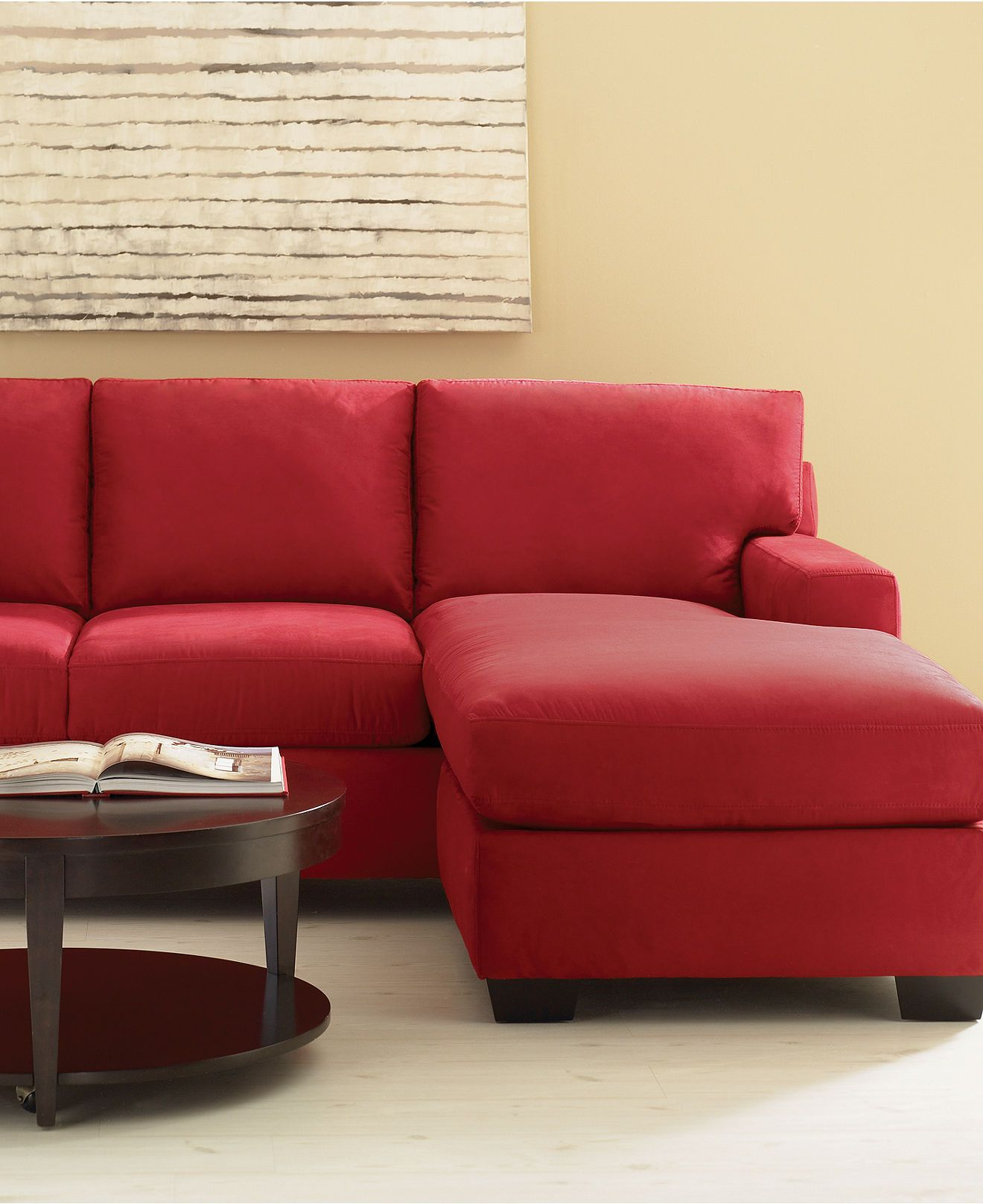 50++ Leather living room furniture for small spaces ideas in 2021