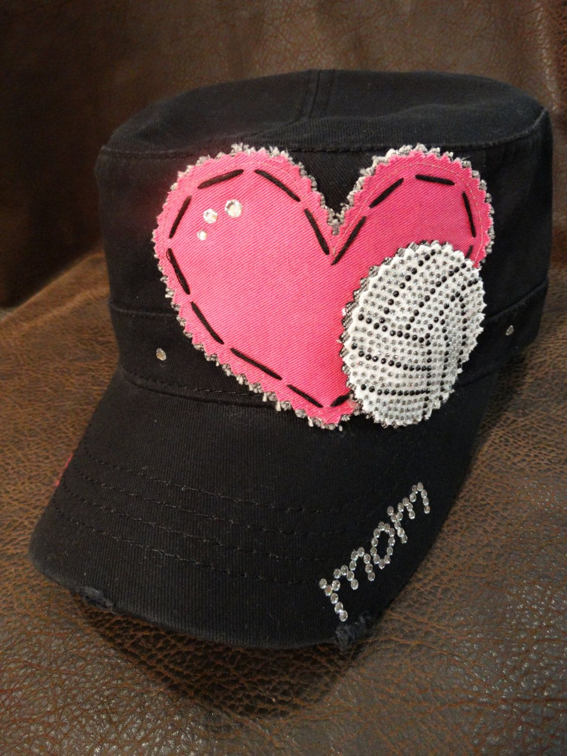 Change To Coach Not Mom Volleyball Mom Love Bling Distressed Cadet Cap By Blingirlspirit 29 95 Volleyball Mom Mom Bling Volleyball Mom Shirts