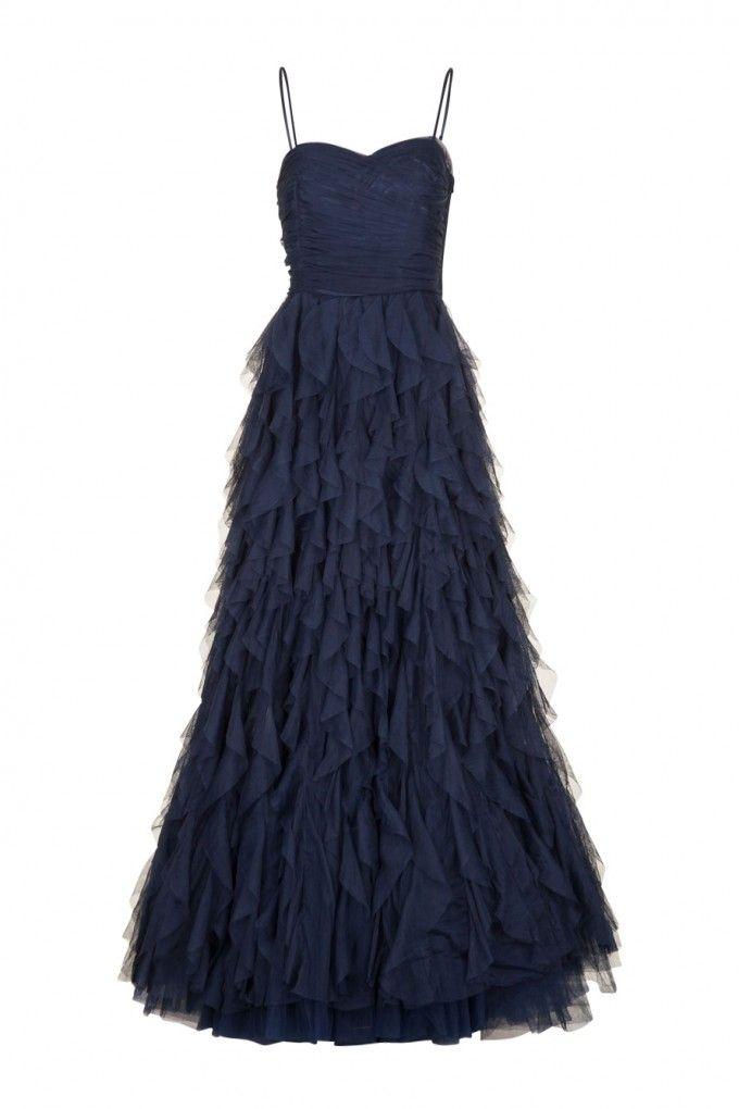 Jolie robe de Pacs  la robe Enchanteresse de Naf,Naf