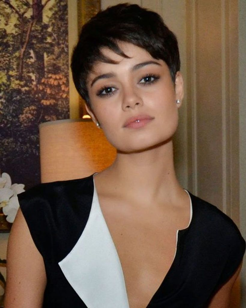 Best Short Hairstyles For Women With Square Faces – nikerell.com