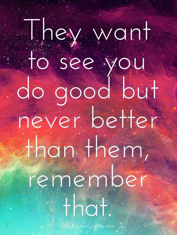 Untrue Friends Quotes Alice Quotes Picture Quotes Fake