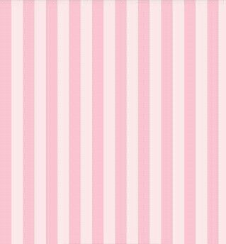 I Want To Wallpaper My Bathroom In This!!! Victoriau0027s Secret!