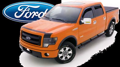 Truck Accessories Ford F150 Truck accessories, Truck