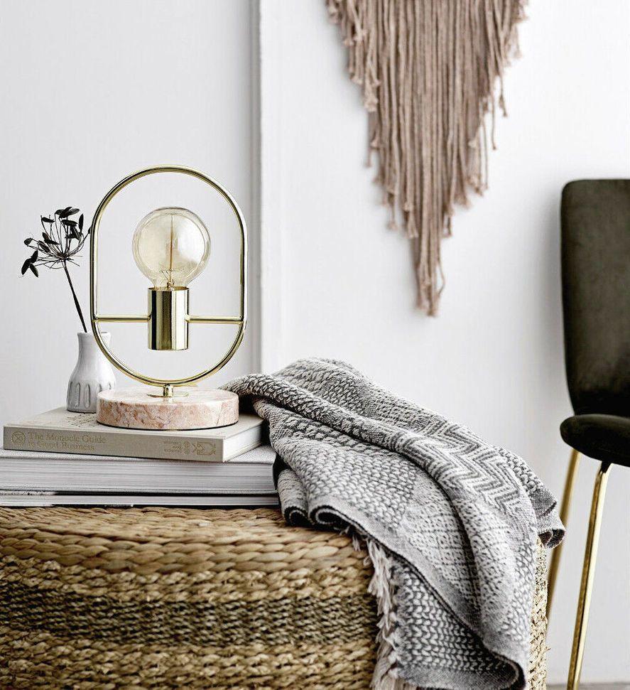 New The 10 Best Home Decor With Pictures Die Wohndecken Sind Neben Ihrer Funktion Als Kuscheldecken Sehr Dekorat In 2019 Bathroom Table Table Table Lamp