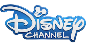 Disney Junior, Disney Channel, Disney XD TV Shows & Movies | DisneyNOW