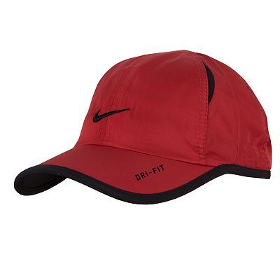 Nike Dri-FIT Swoosh Baseball Cap - Toddler  28eb8e01ce6