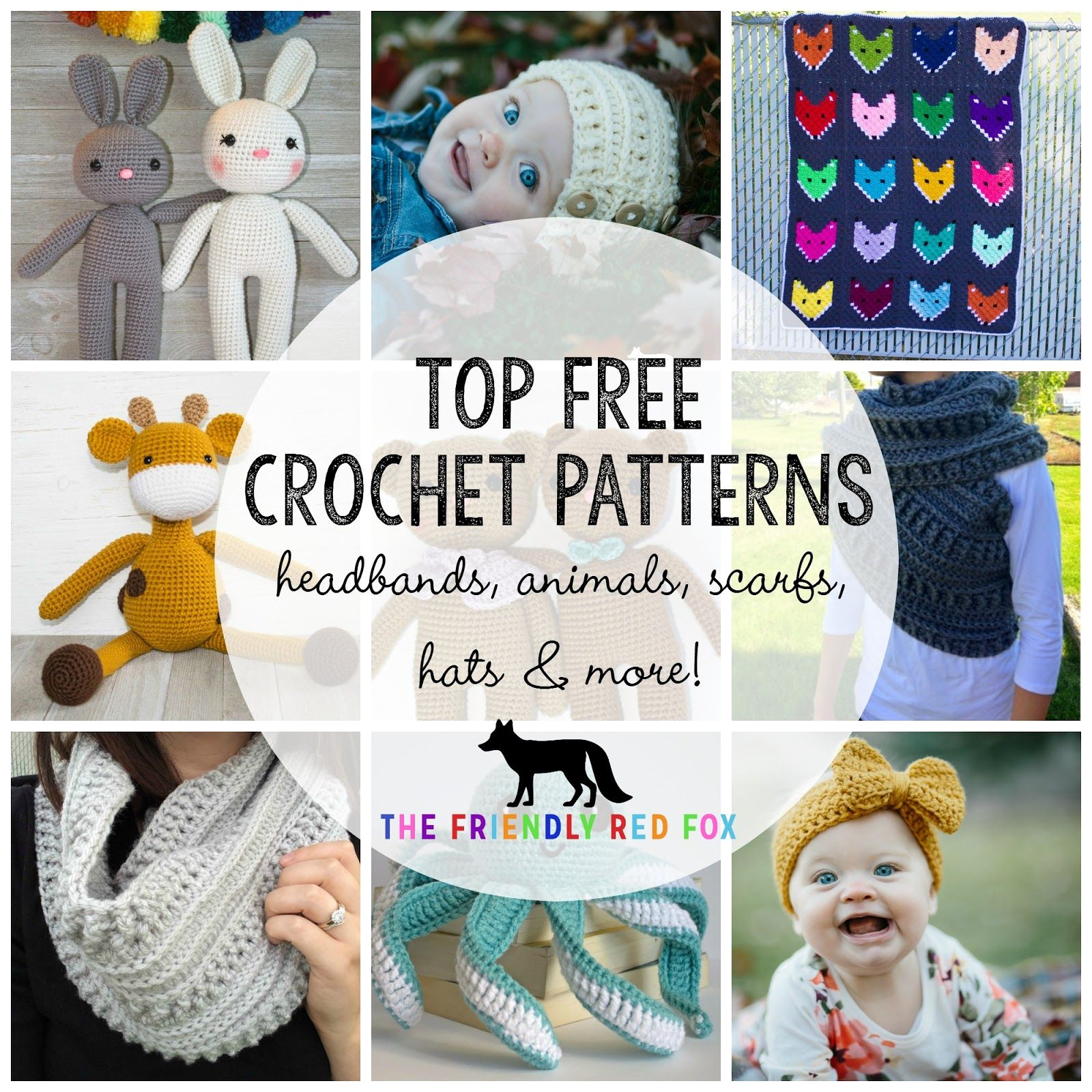 creating warmth, personality and comfort with crochet | Crochet ...