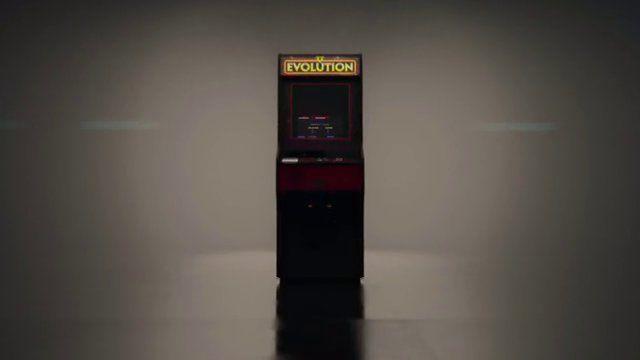 Paul van Dyk feat. Adam Young - Eternity (Official Music Video)