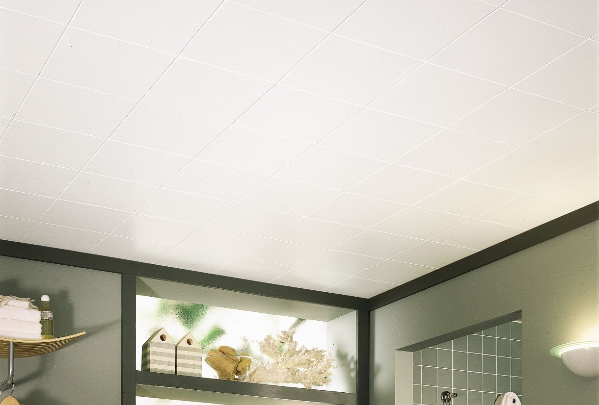 12 X 12 Ceiling Tiles 231 From Armstrong Ceilings See Photos Installation Information Ceiling Tiles Armstrong Ceiling Suspended Ceiling Systems