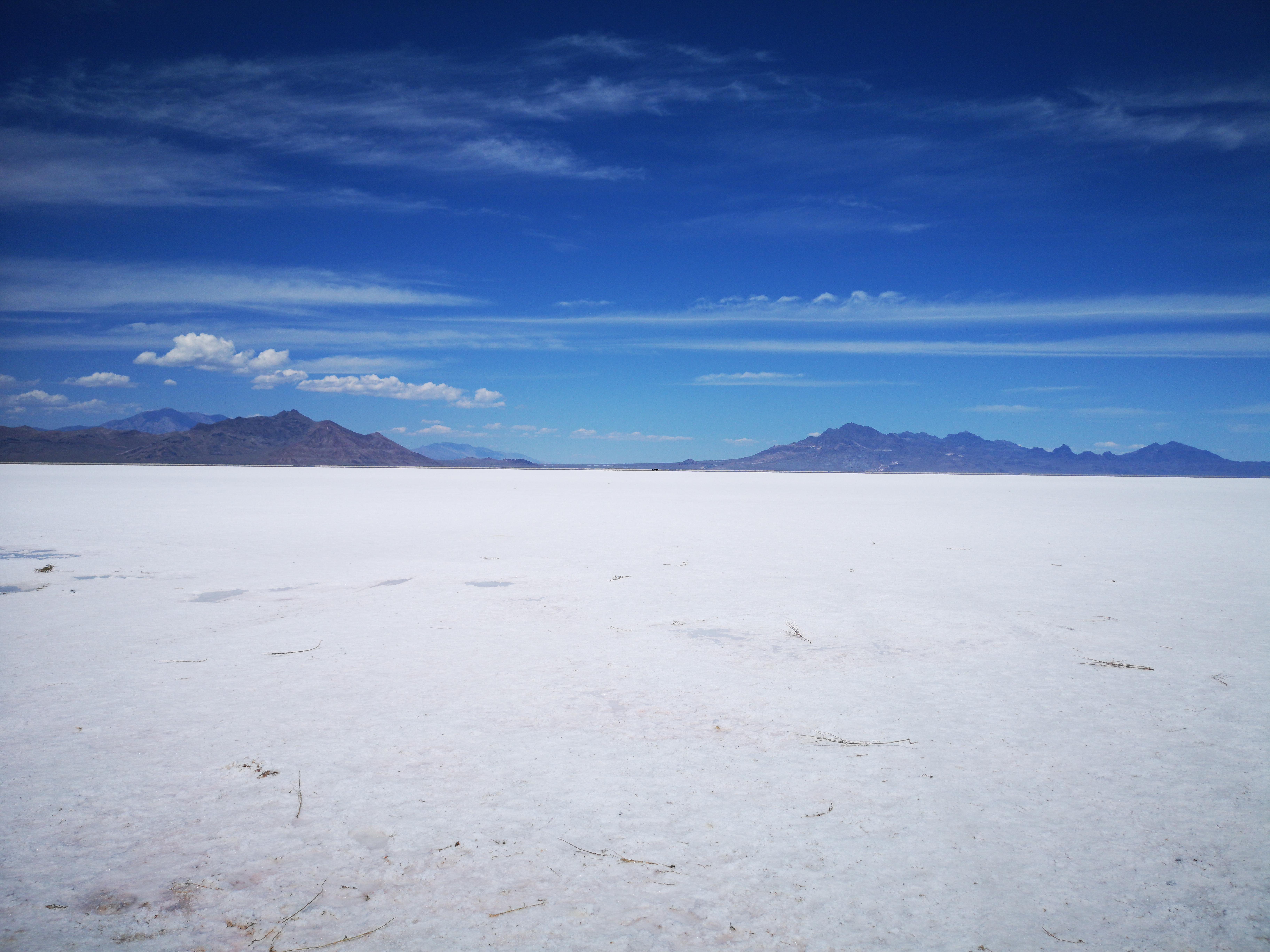 Bonneville Salt Flats Salt Lake City Ut 7296x5472 Oc Music Indieartist Chicago Salt Lake City Ut Salt Lake City Lake