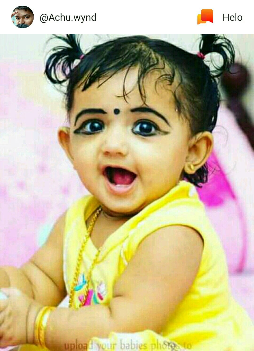 Cute baby girl cute babies baby kids kerala cute kids funny