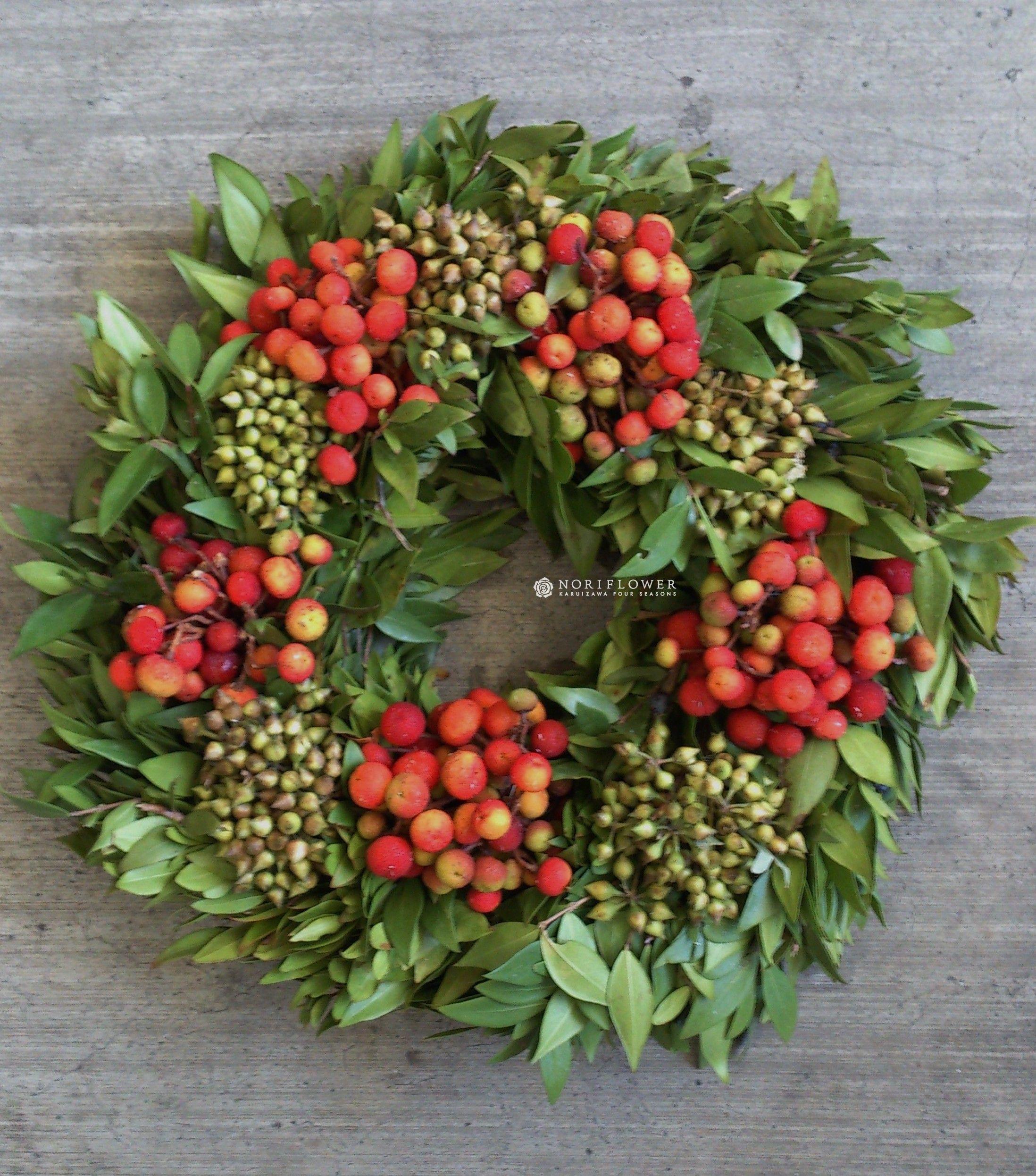 クリスマスツリーの木の種類は何の木?名前は?も …