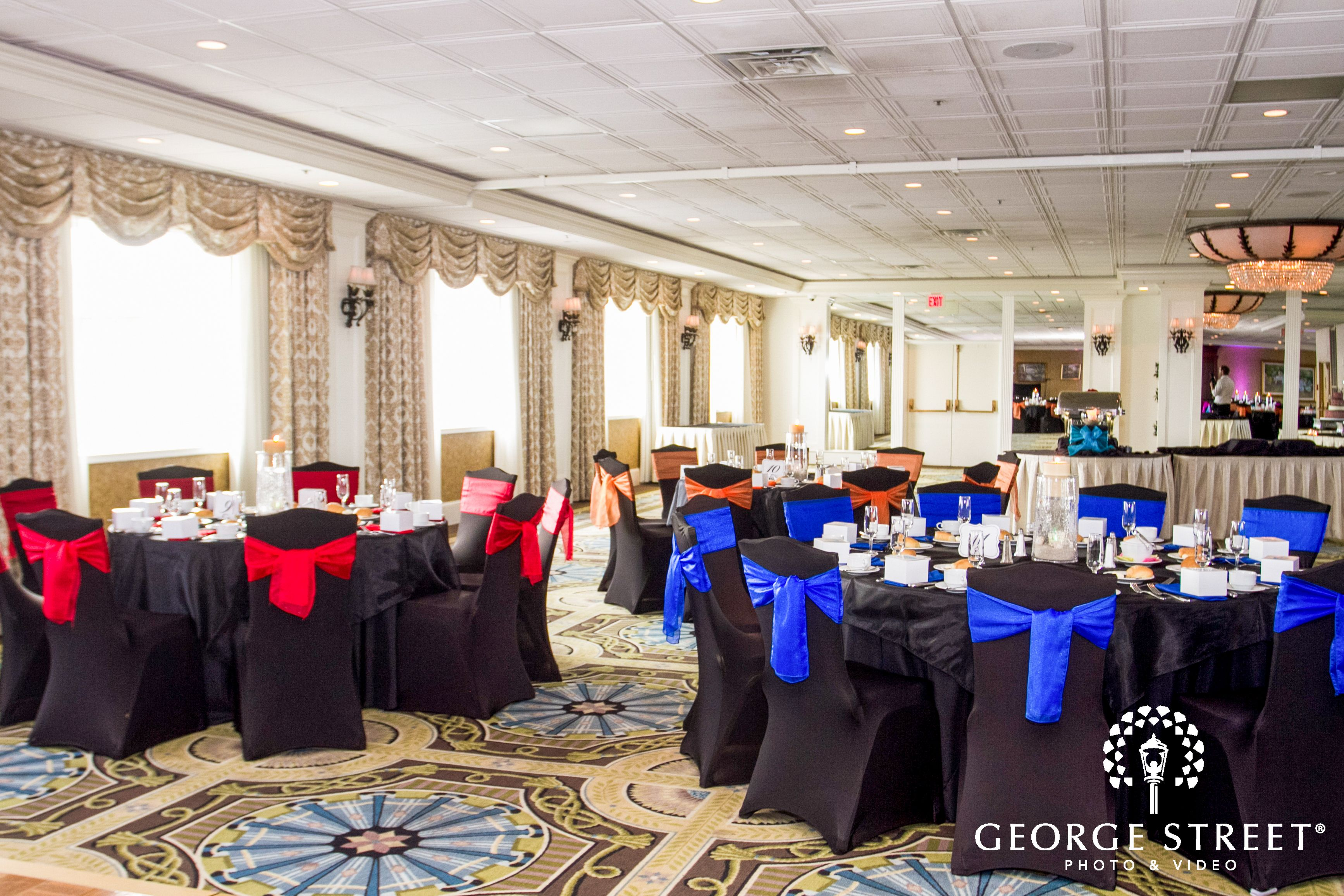 The Grand Hotel Cape May Wedding Venues Beach Oceanfront Wedding Wedding Venues