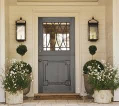 Image result for front door decor