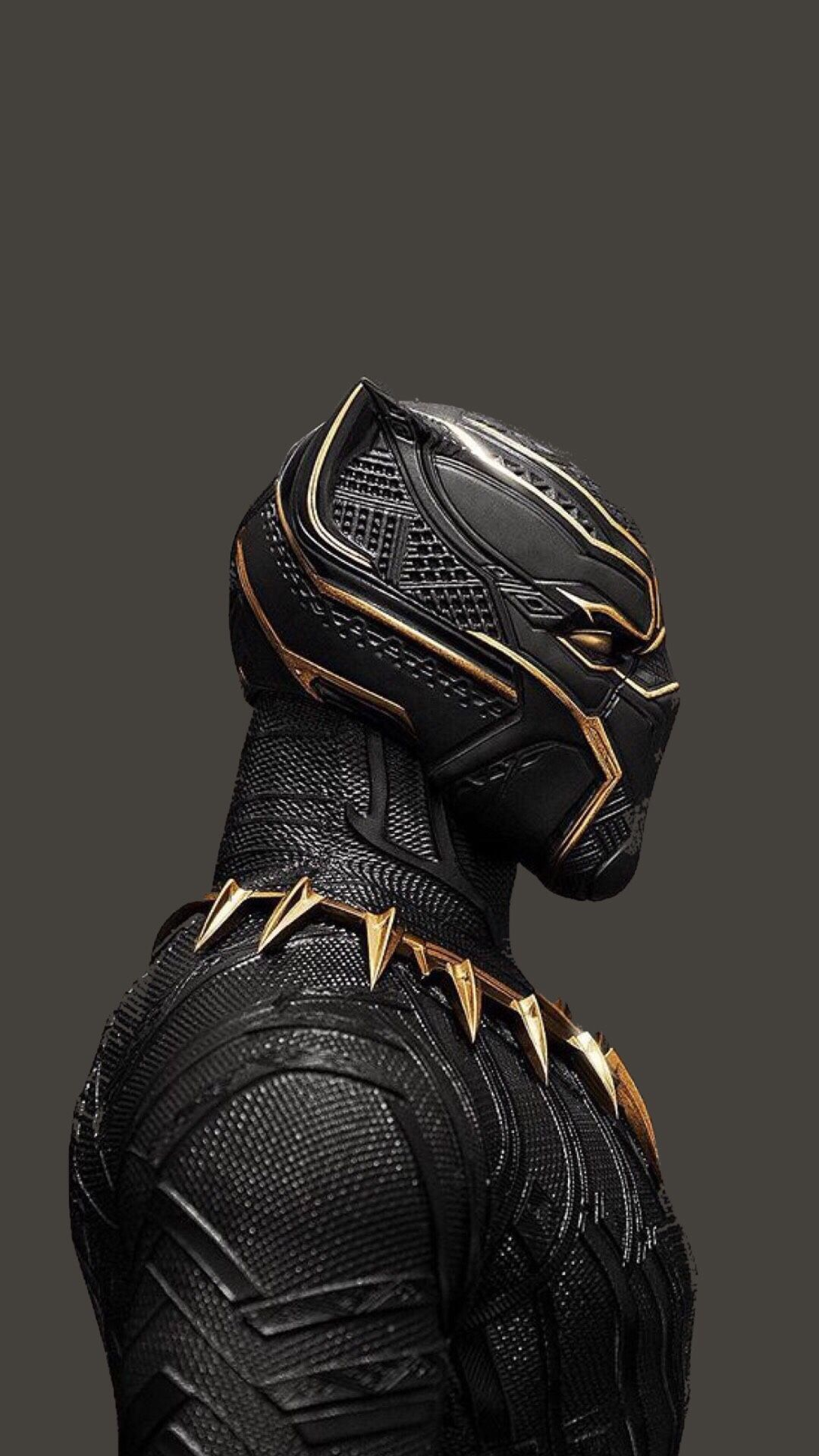 The Iphone X Wallpaper Thread Page 19 Iphone Ipad Ipod Forums At Imore Com Black Panther Art Black Panther Marvel Panther Art
