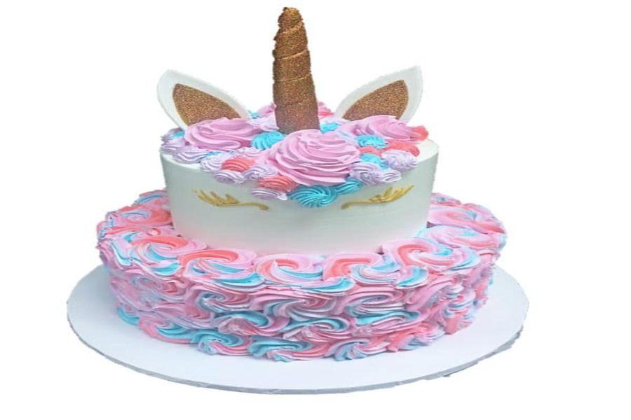 Fondant cakes bogota fondant cakes cost fondant cake