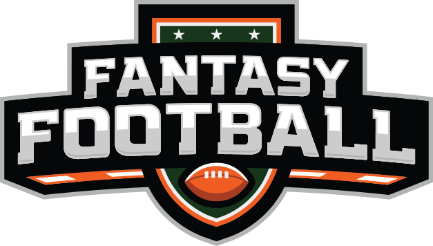 Pin By Sluricain On Fanasty Football Logo Fantasy Football Advice Fantasy Football Help Fantasy Football Funny