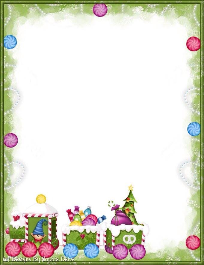 stationary printable christmas border christmas menus christmas clipart christmas stationery paper scraps free printable clip art
