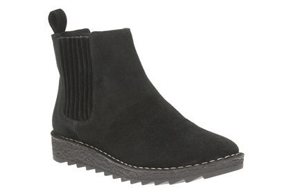 Womens Olso Chelsea Boots Clarks wMWMcW