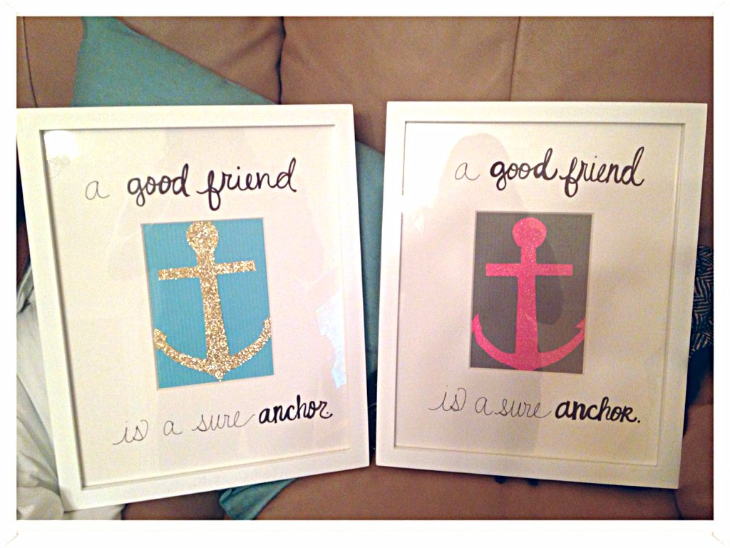best friends christmas this year pick your favorite frame cardstock cute diy birthday gift ideas to view further for this article - Christmas Gifts For Your Best Friend