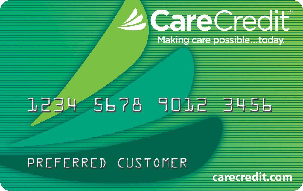 1a38d04fb97fbf23f8e0351e38397d4f - How To Get Approved For Care Credit With No Credit