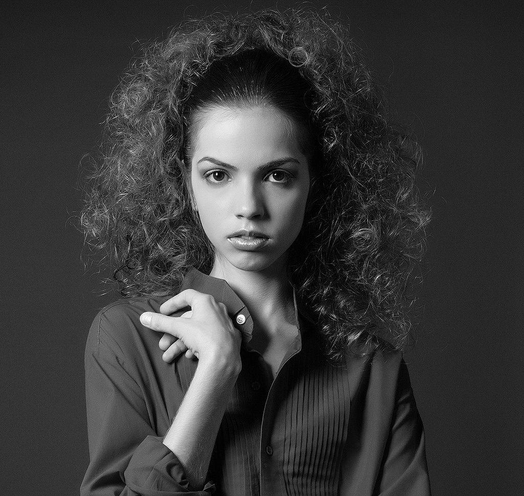 Luciana. www.sullivanmichael.com ©Michael Sullivan Photography