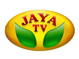 Watch Sun Music Live Online Anytime Anywhere Through Yupptv Access Your Favourite Tv Shows And Programs On Tamil Music Ch In 2021 Sun Music Music Online Music Channel